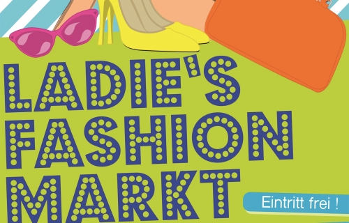 5. HSC-Ladies-Fashion-Markt